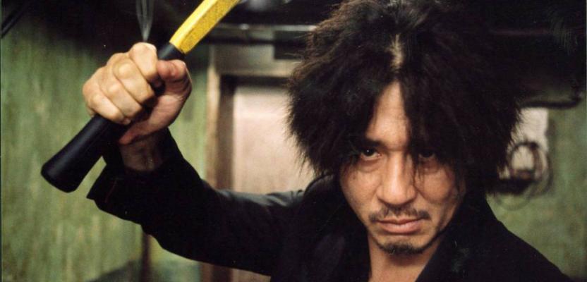 Parásitos: y las sorpresas del cine coreano