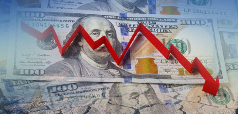 ¿A quién beneficia una recesión?