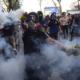 Chile: instituciones no dan respuesta satisfactoria al pueblo