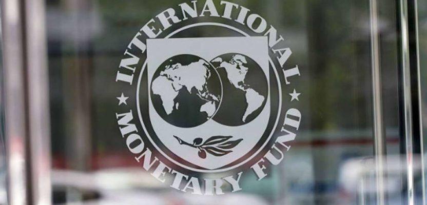 FMI: augurios de mal agüero