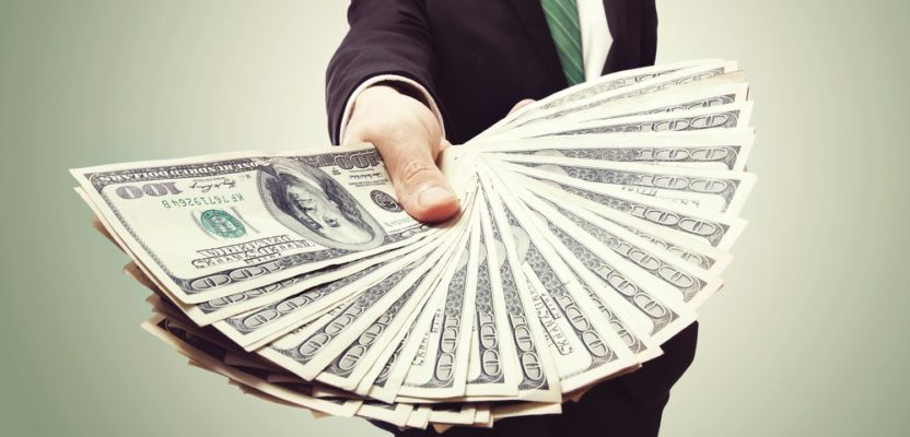 Desigualdades: el problema son los millonarios