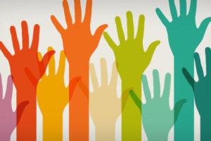 ¿Democracia desigual e intolerante?