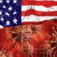 EE.UU: ¿economía o muerte?