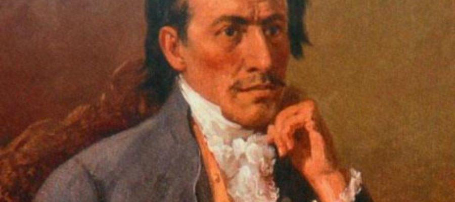 Eugenio Espejo y el coronavirus