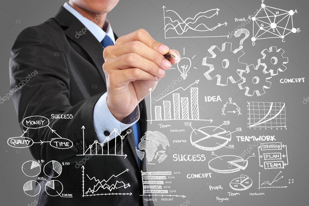 http://www.lapalabrabierta.com/lapalabrabierta/wp-content/uploads/2020/03/depositphotos_32873901-stock-photo-businessman-drawing-modern-business-concept1.jpg
