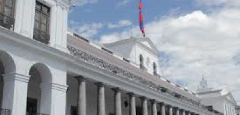 Cuarentena: la revalorización del Estado
