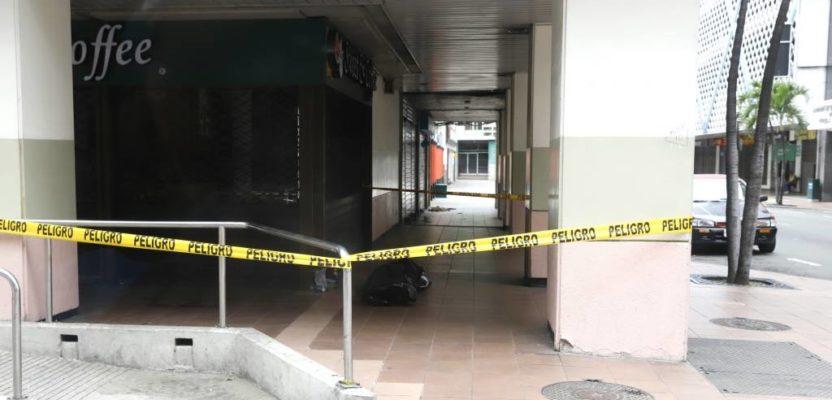 Tragedia fúnebre en Guayaquil