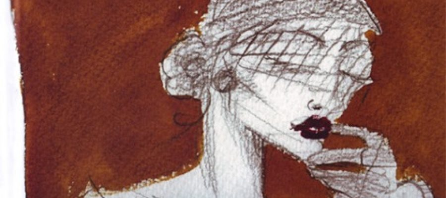 Premio La Linares de Novela Breve: obras selecionadas