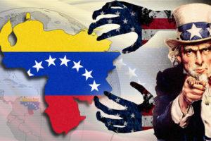 Por qué y cómo EEUU invadiría Venezuela