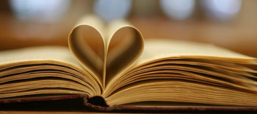 El Día del Libro, en cuarentena y emergencia