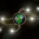 Pandemia: Apoteosis desinformativa y negocio digital