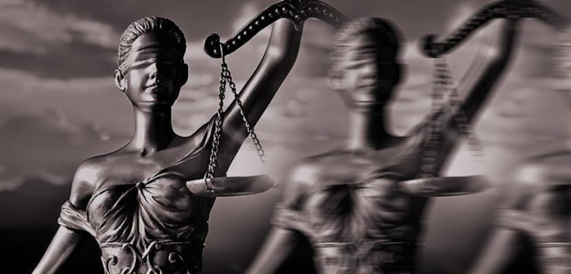 ¿Nueva fase histórica de los derechos laborales?