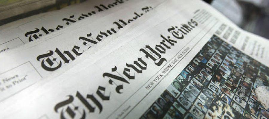 Prensa internacional: Ecuador entre países más golpeados por pandemia