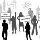 La pandemia y la biopolítica