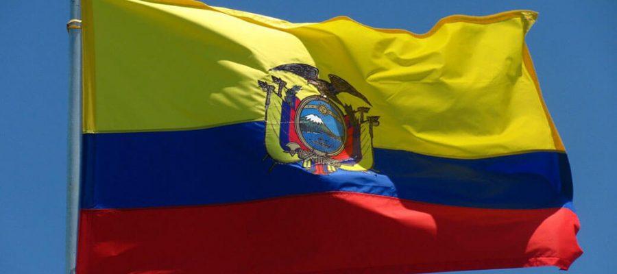 Ecuador a recuperar la democracia, defender la vida y la organización social