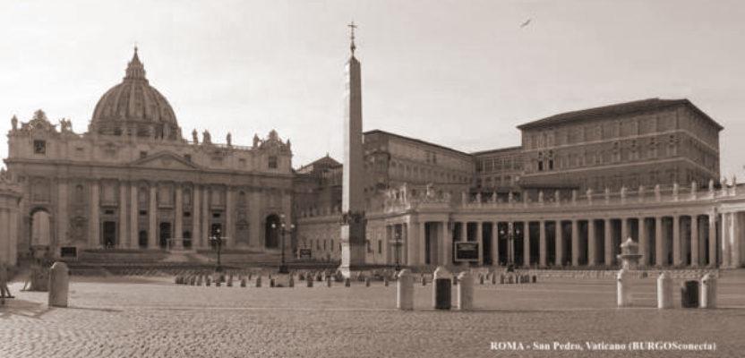 El «relanzamiento» en Italia: ¿un modelo comparable?