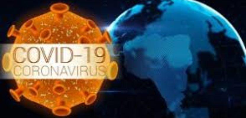América Latina y su lucha desigual contra el coronavirus