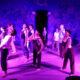 Teatro Ensayo, la memoria sobre las tablas