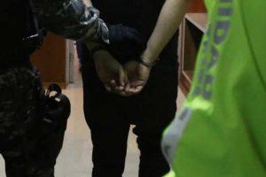 Ecuador en manos de las mafias