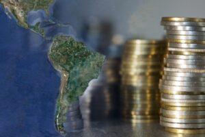 Ecuador y las perspectivas económicas regionales