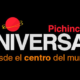 Solidaridad con Pichincha Universal