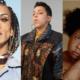 Arte musical brasilero contra homofobia racista de Bolsonaro