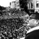 Chile a 50 años del triunfo de la Unidad Popular