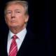 ¿Trump, un evasor singular?
