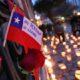11 de septiembre, ¿un cambio en Chile?