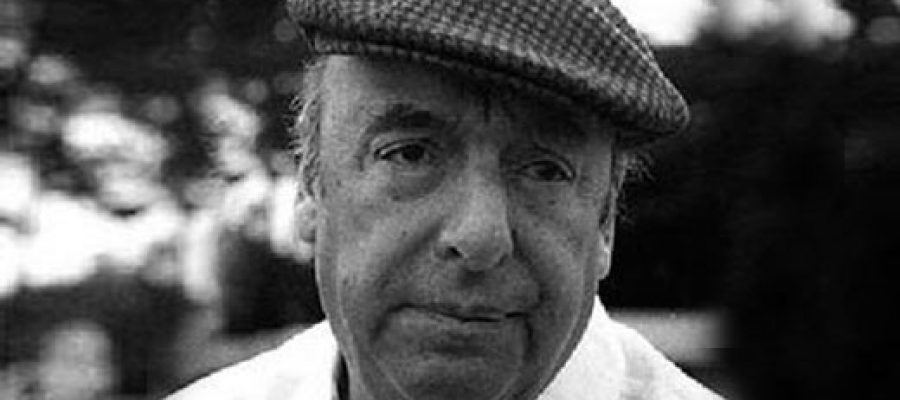 Neruda en la vida y en la muerte