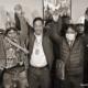 Bolivia y la Revolución Democrática Latinoamericana