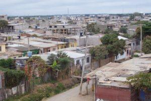 Guayaquil de mis pesares