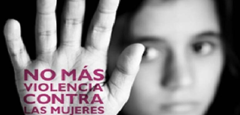 Violencia de género: atentado a los derechos humanos