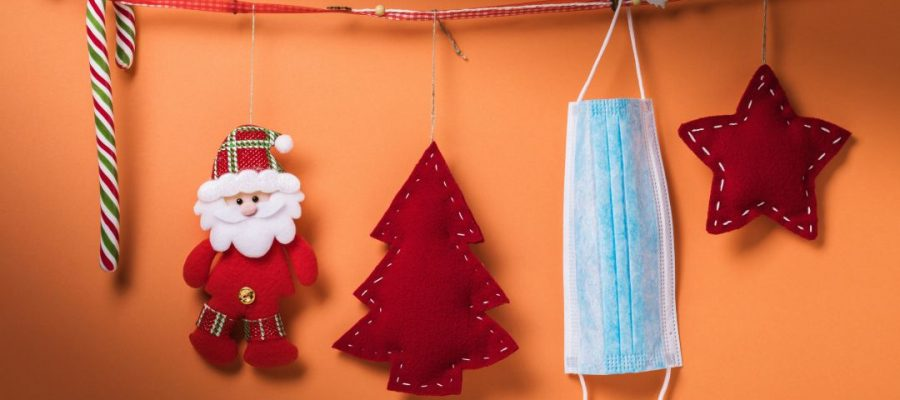 La otra Navidad