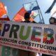 La política y las zoometáforas chilenas