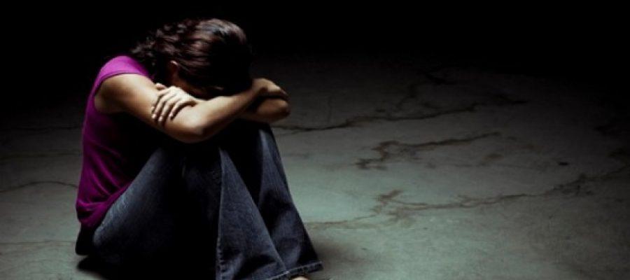El suicidio juvenil
