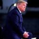 Trump y su crepúsculo