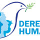 Manifiesto por los derechos humanos