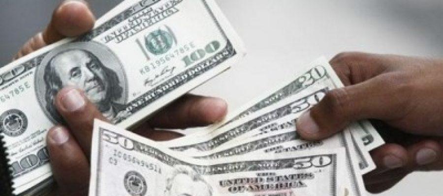 Salario básico, contradicción básica