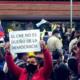 Golpes a la democracia