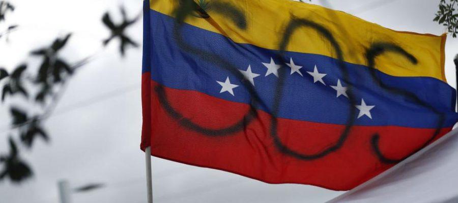 ¿Quién convirtió a Venezuela en Venezuela?