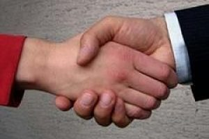 Distancias entre pactos y alianzas