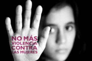 Feminismo: Lucha contra la violencia de género junto al hombre