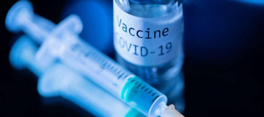 Vacunas: efectos adversos