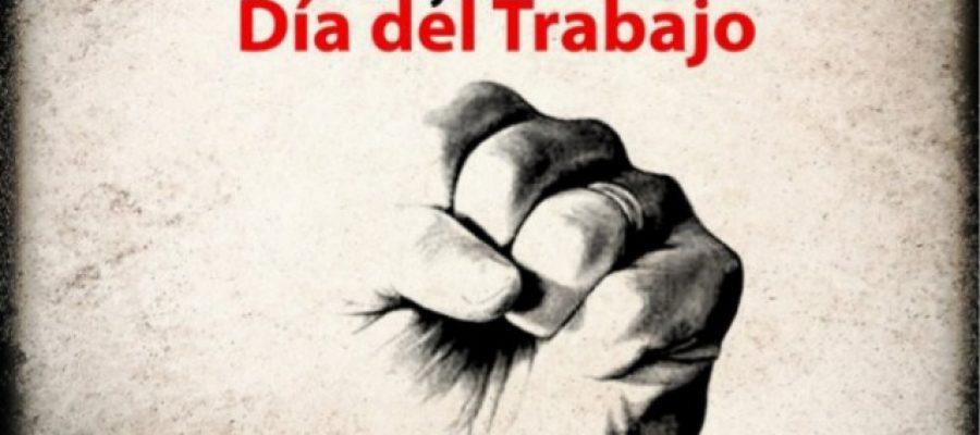 Trabajadores del mundo (neoliberal)… uníos.