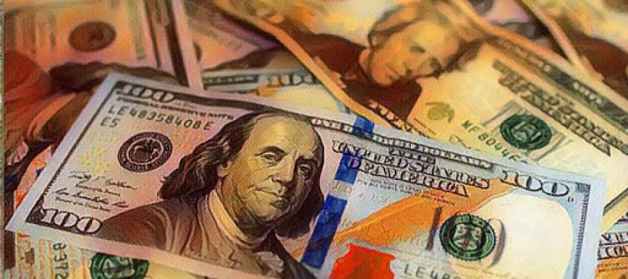 Ley Defensa de la dolarización: un paso a una crisis financiera