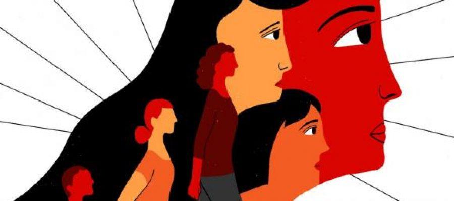 Lasso y el voto femenino