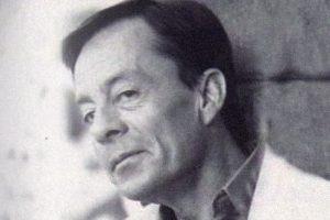 Agustín Cueva en la memoria social ecuatoriana