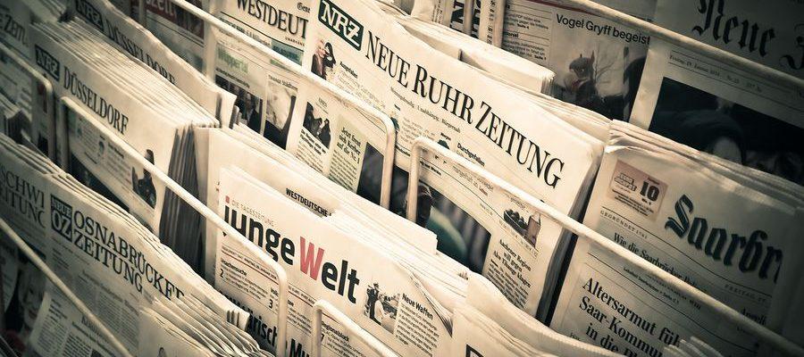 Triunfo popular chileno en la prensa internacional