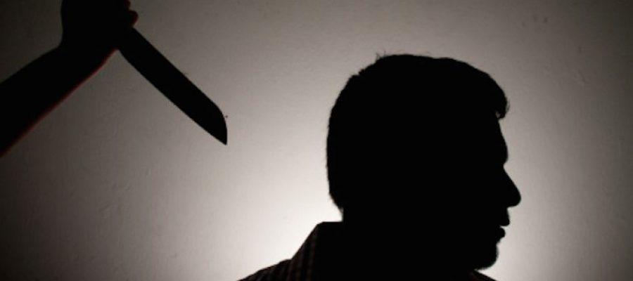 Parricidio: ¿mito o delito?
